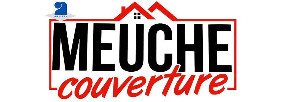 MEUCHE COUVERTURE