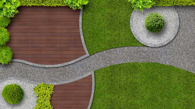 MAÇONNERIE : façade et paysagère de votre jardin: bordures, dallages, escaliers, murets, portails, terrasse, allée ...  Île-de-France 95 - MEUCHE COUVERTURE